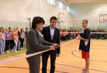 2013-11-19-nauczyciele-kontra-uczniowie-rozegrali-pierwszy-mecz@ZSzOI@Glogow-fot.D.Jeczmionka-IMG_8463