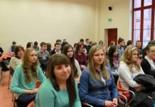 2013-11-23-gimnazjalisci-odebrali-indeksy@Glogow-fot.D.Jeczmionka-IMG_8533