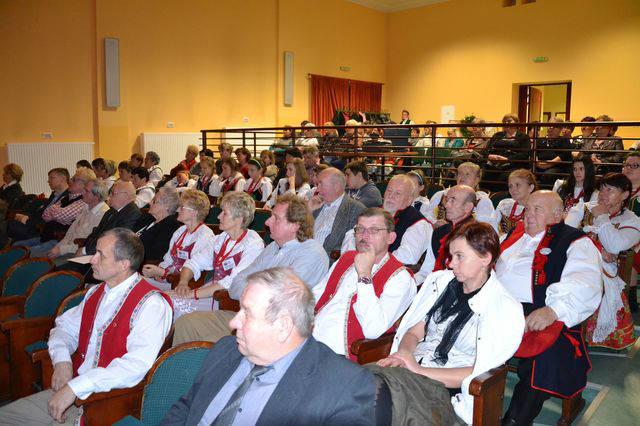 2013-11-27-podsumowanie-roku-kulturalnego@gmina-Kotla-DSC_1024_1