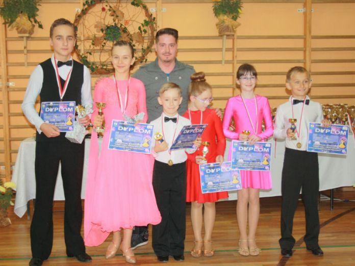 2013-13-taneczny-sukces-glogowskich-par@Prochowice-IMG_2799-001