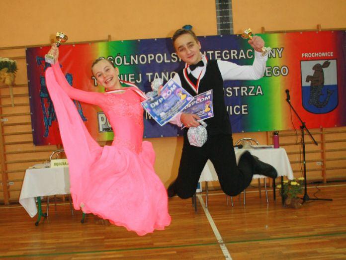 2013-13-taneczny-sukces-glogowskich-par@Prochowice-IMG_2805-001