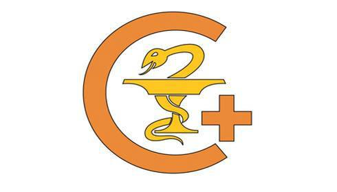 2013-12-02-glogowskie-stowarzyszenie-cukrzykow@Glogow-sly39