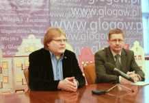 2013-12-03-budowa-galerii-konferencja-prasowa@Glogow-fot.D.Jeczmionka-01-