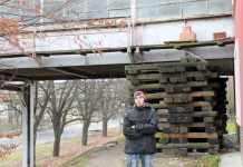 2013-12-03-wywiad-z-Robertem-Wlodarczykiem-na-temat-przywrocenia-polaczenia-do-leszna@Glogow-fot.D.Jeczmionka-01-