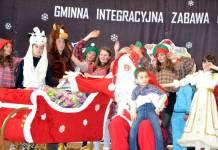 2013-12-07-integracyjne-mikolajki-dla-dzieci-z-gminy-kotla@KotlaDSC_1322