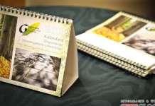 2013-12-13-promocja-kalendarza-glogowskiego-stowarzyszenia-literatowl@Glogow-2013-12-11-Promocja-kalendarza-literackiego-@MBP-(fot.P.Dudzicki)-02