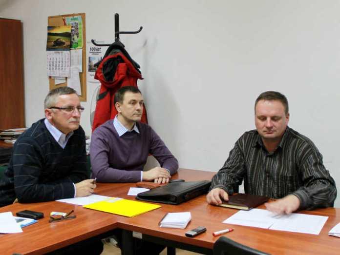 2013-12-16-spoleczny-komitet-budowy-drugiego-mostu@glogow-IMG_8843