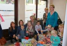 2013-12-19-dzieci-na-spotkaniu@biuro-Ewy-Drozd@Glogow-IMG_8938