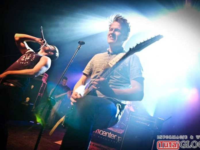 2013-12-19-final-mayday-rock-festival@Glogow-2013-12-14-V-koncert-eliminacyjny-MRF-@Mayday-(fot.P.Dudzicki)-16