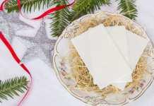2013-12-23-Swieta-Bozego-Narodzenia@Glogow-129153-900x900
