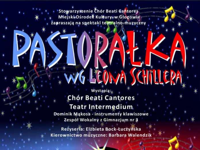 2013-12-27-pastoralka-Schillera@MOK@Glogow-PASTORAŁKA