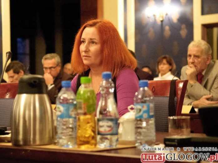 zdjęcie 2014-01-15-Anna-Milicz@sesja-Rady-Miasta@Glogow-2014-01-14-Sesja Rady Miasta-013
