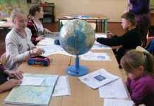 2014-01-15-szkola-pelna-mozliwosci-projekt@gmina-Kotla-DSCF8417