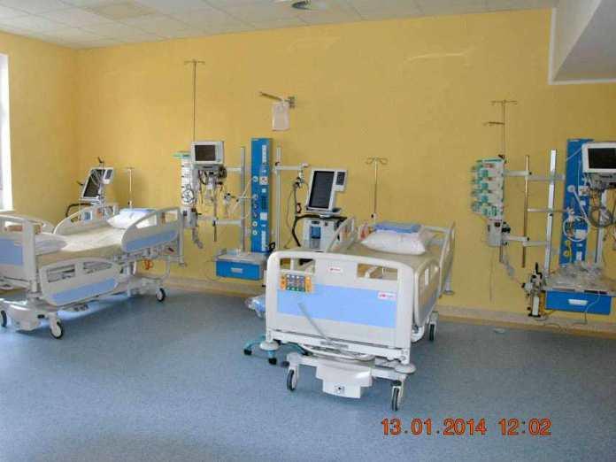 2014-01-29-Szpitalny-Oddzial-Ratunkowy@Glogow-1453275_494163850705361_1934549157_n