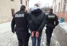 2014-02-01-glogowska-policja@Glogow-podpal_01