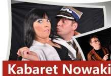 2014-02-01-kabaret-Nowaki@Glogow-nowaki