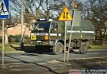 2014-02-07-akcja-wydobycia-bomby@Glogow-DSC_0325