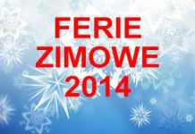 2014-02-11-ferie@Glogow-grafiki.sliderMOK.zmieniacz_ferie_mokgk-is-66