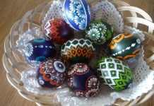 2014-03-10-warsztaty-zdobienia-pisanek@Gmina-Kotla-P1060927_1