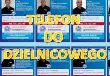 2014-03-12-telefon-do-dzielnicowego@Glogow-tablo_dzielnic