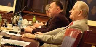 2014-03-25-Eugeniusz-Patyk@sesja-Rady-Miasta@Glogow-2014-01-14-Sesja Rady Miasta-016