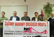 zdjęcie2014-03-25-społeczny-komitet-poparcia-budowy-drugiego-mostu@Głogów-01