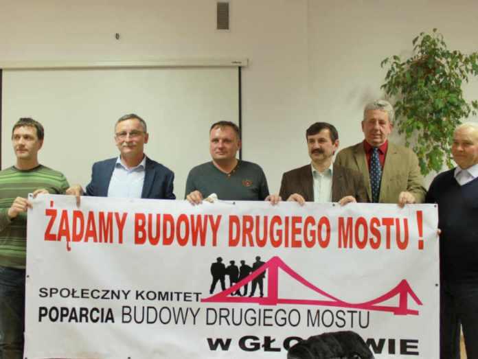 2014-03-25-spoleczny-komitet-poparcia-budowy-drugiego-mostu@Glogow-01