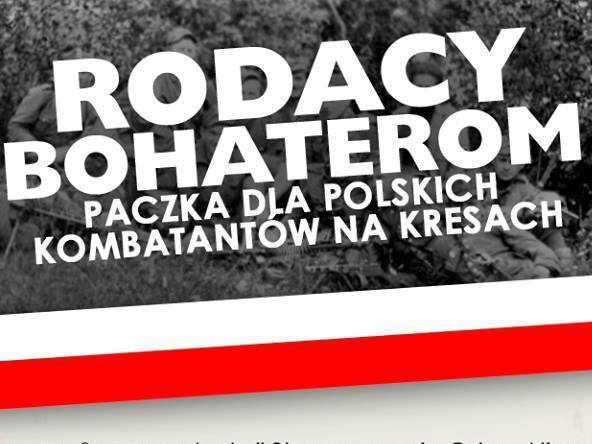 zdjęcie 2014-03-26-zbiórka-paczek-dla-kombatantów@Głogów-01