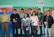 zdjęcie 2014-04-14-wreczenie-karty-powołania-do-służby-wojskowej@Głogów-01