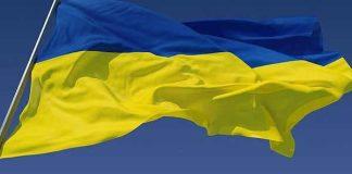 zdjęcie 2014-04-18-flaga-Ukrainy-01