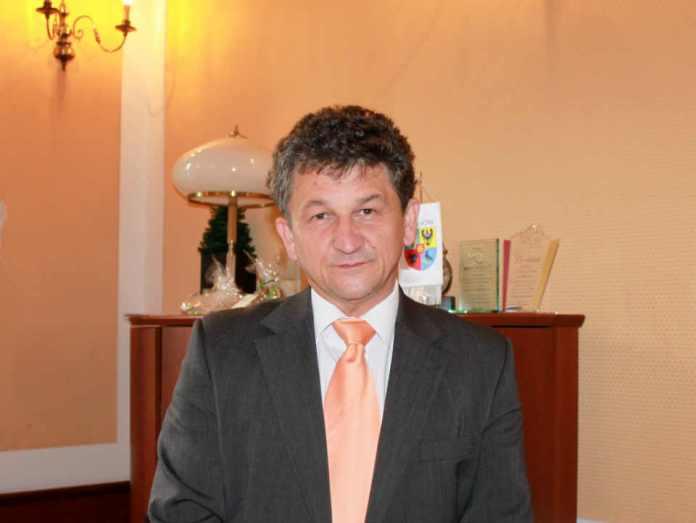 zdjęcie-2014-05-13-Leszek-Szulc-zastępca-prezydenta@Głogów-001