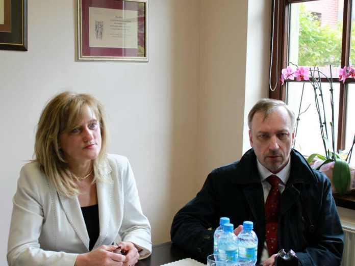 zdjęcie 2014-05-14-kandydaci-do Parlamentu-Europejskiego@Głogów-002