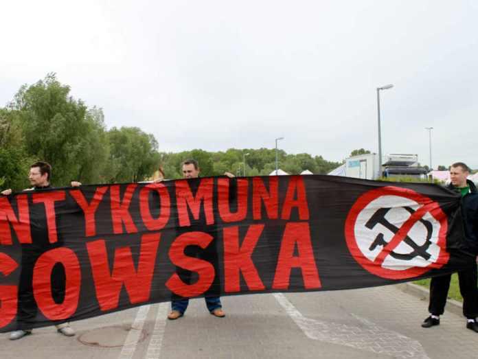 zdjęcie-2014-05-16-antykomunistyczna-demonstracja@Głogów-003