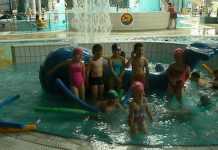 zdjęcie 2014-05-17-dzieci-z-gminy-Kotla-na-basenie@Polkowice-001