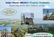 zdjęcie 2014-05-17-wycieczka-Towarzystwa-Ziemi-Głogowskiej-001
