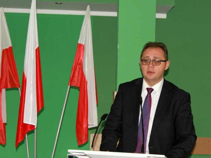 2014-05-19-Wojciech-Kędzia-wiceprezes-zarządu-KGHM-001
