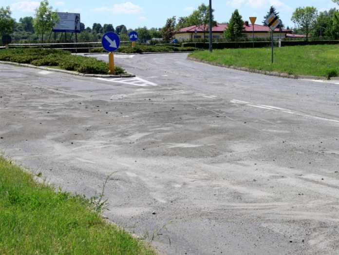 zdjęcie-2014-05-21-ulica-Bolesława-Śmiałego@Głogów-001
