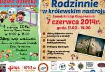 plakat-2014-05-30-dzień-dziecka@Głogów-001