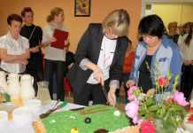 zdjęcie 2014-05-31-turniej-bilardowy@PŚDS@Głogów-002