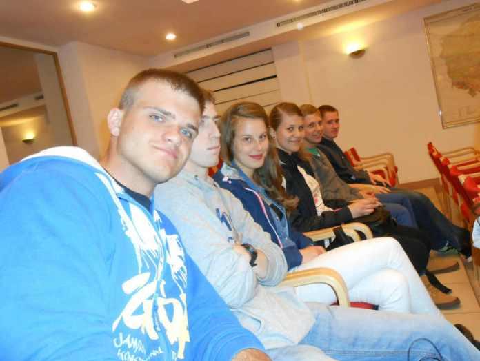 zdjęcie 2014-06-03-uczniowie-zespołu-szkol-Wyżykowskiego@Warszawa-002