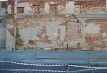 zdjęcie 2014-06-23-ruiny-teatru@Głogów-001