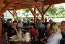 2014-07-07-piknik rodzinny@powiatowy środowiskowy dom samopomocy@Głogów003