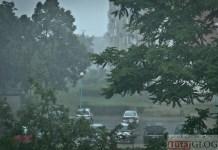 2014-07-08 deszcz burza (fot.P.Dudzicki) 01