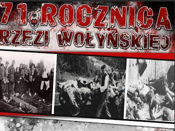 2014-07-09-71 rocznica rzezi wołyńskiej@Głogów-001