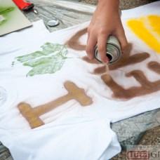 2014-07-09 Warsztaty graffitti @MOK (fot.P.Dudzicki) 32