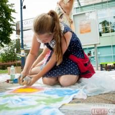 2014-07-09 Warsztaty graffitti @MOK (fot.P.Dudzicki) 34