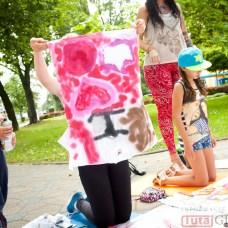 2014-07-09 Warsztaty graffitti @MOK (fot.P.Dudzicki) 35