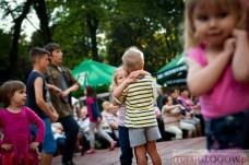 2014-07-12 Szanty w fosie @Fosa Miejska (fot.P.Dudzicki) 17