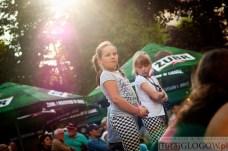2014-07-12 Szanty w fosie @Fosa Miejska (fot.P.Dudzicki) 18