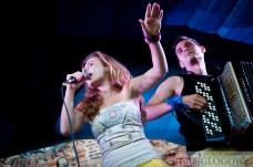 2014-07-12 Szanty w fosie @Fosa Miejska (fot.P.Dudzicki) 34